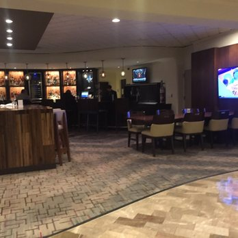 Photo Of Ann Arbor Marriott Ypsilanti At Eagle Crest Mi United States