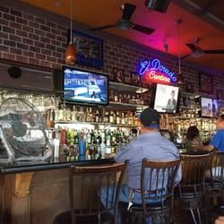 Photo Of El Dorado Restaurant Oxnard Ca United States