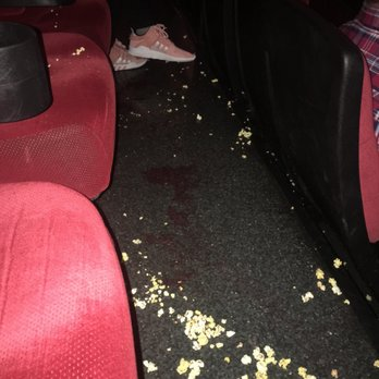 Amc Tyler Galleria 16 146 Photos 214 Reviews Cinema 3775
