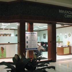 reflexology center closed 34 reviews massage 1 sun valley