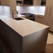 Granite Kitchen Photo Of Granite Kitchen U0026 Bath   Clifton, NJ, United  States. Granite Kitchen ...