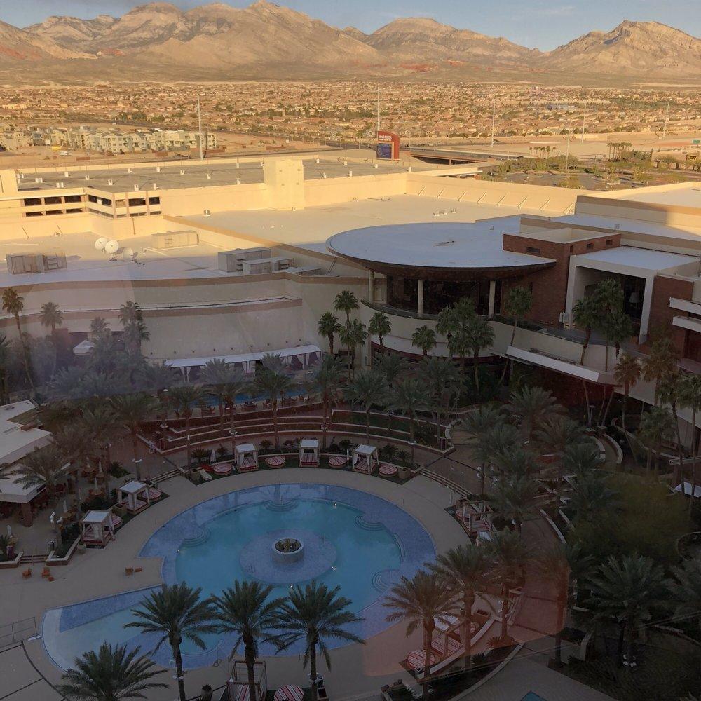 Good Morning Las Vegas Yelp