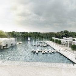 Architekturvisualisierung Berlin render manufaktur architekturvisualisierung architects