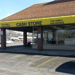 Payday loans seatac image 4