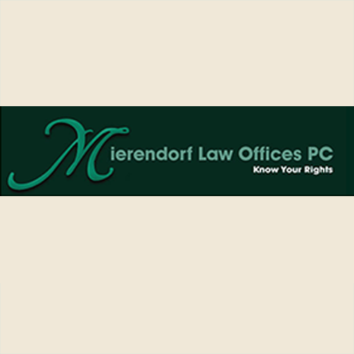 Mierendorf Law Offices: 1129 S Bridge St, Belding, MI