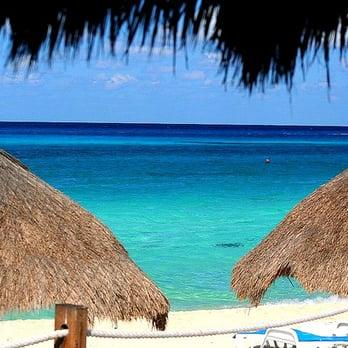 Photo Of Nachi Cocom Cozumel Beach Club Water Sport Center Quintana Roo