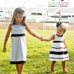 Photo Of Sara Jane Childrenu0027s Boutique   Savannah, GA, United States ...