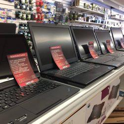 computer elite barrie on
