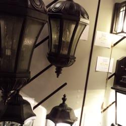 Photo of Light Source Lighting Of Plainfield - Plainfield IL United States & Light Source Lighting Of Plainfield - 11 Reviews - Lighting Fixtures ...