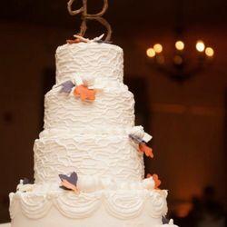 Carols Cakes Bakeries 3403 Brodhead Rd Aliquippa PA Phone