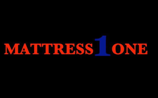 Mattress One 489 Agnes Ste 116 Bastrop TX Mattresses MapQuest