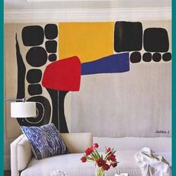 Hoffman Albers Interiors Interior Design 9405 Kenwood Rd