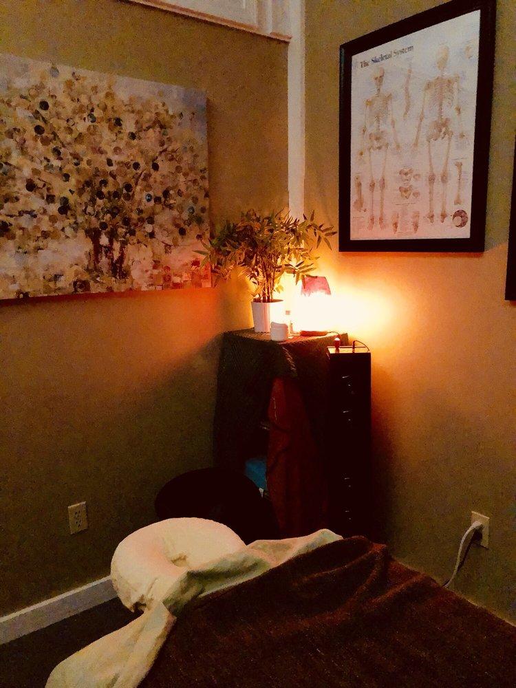 Elm City Wellness: 774 Orange St, New Haven, CT
