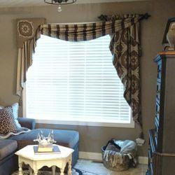 Beyond Interior Design 11 Photos Interior Design Peoria IL
