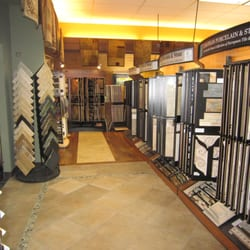 Photo Of Hatloes Carpet One Floor And Home   Everett, WA, United States.