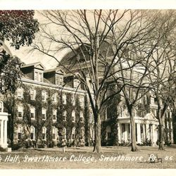 Swarthmore College - 2019 All You Need to Know BEFORE You Go