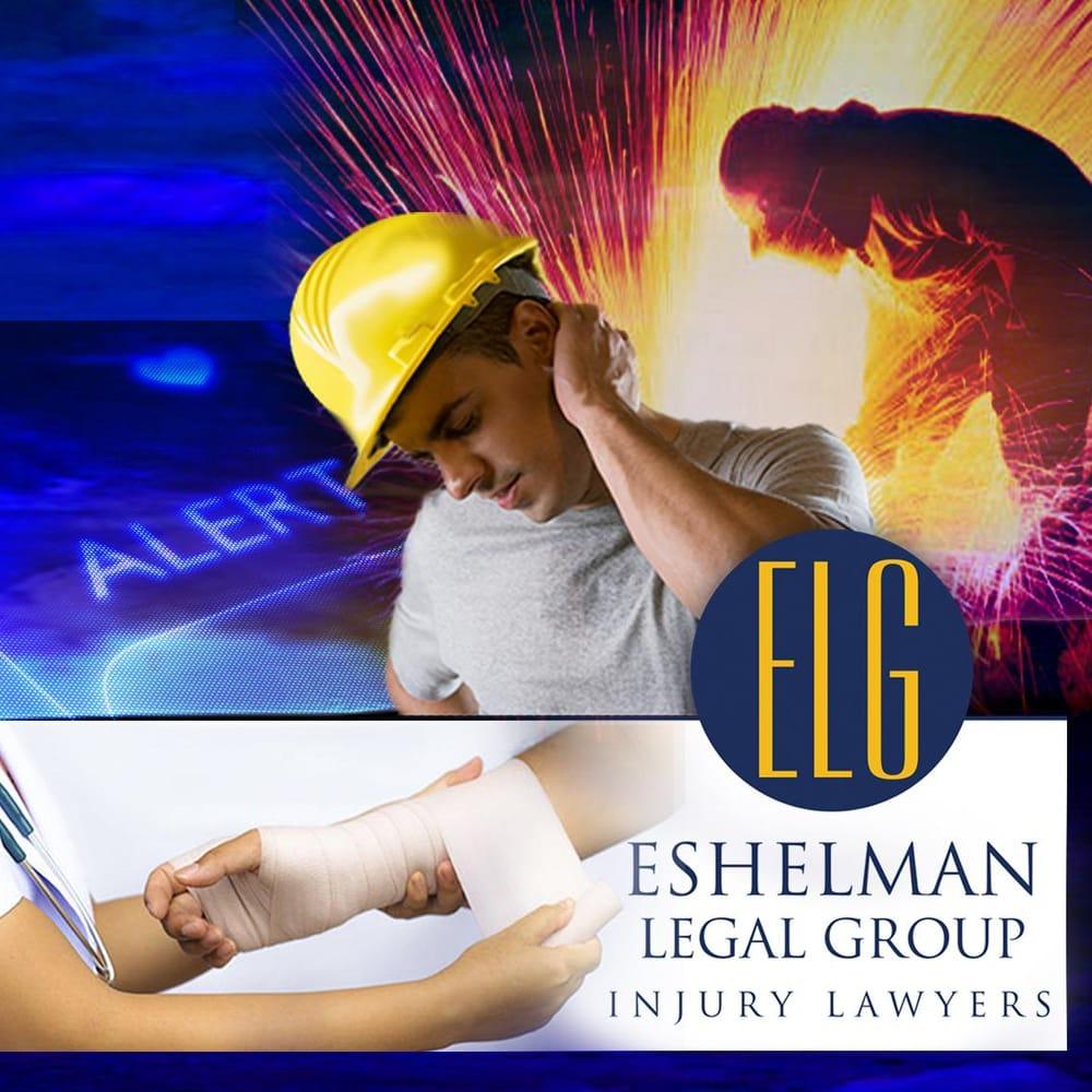 Eshelman Legal Group