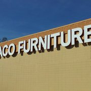 Kids Bed Collection Photo Of ACO Furniture   San Jose, CA, United States.  Aco Sign