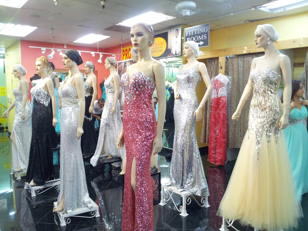 Cheap Wedding Dresses In Los Angeles: Trendy Collection