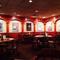 Photo Of Kurtz S Pub Deli Two Rivers Wi United States
