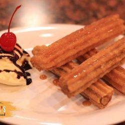1 Frida S Mexican Food