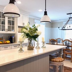 The Best 10 Cabinetry In Cape May County Nj Last Updated