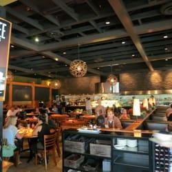 Lincolnshire Illinois Restaurants Best