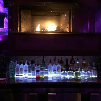 Bar hook up huntington beach