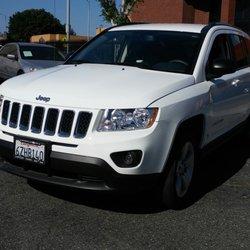 Photo of Hanmi Motors Inc - Los Angeles, CA, United States
