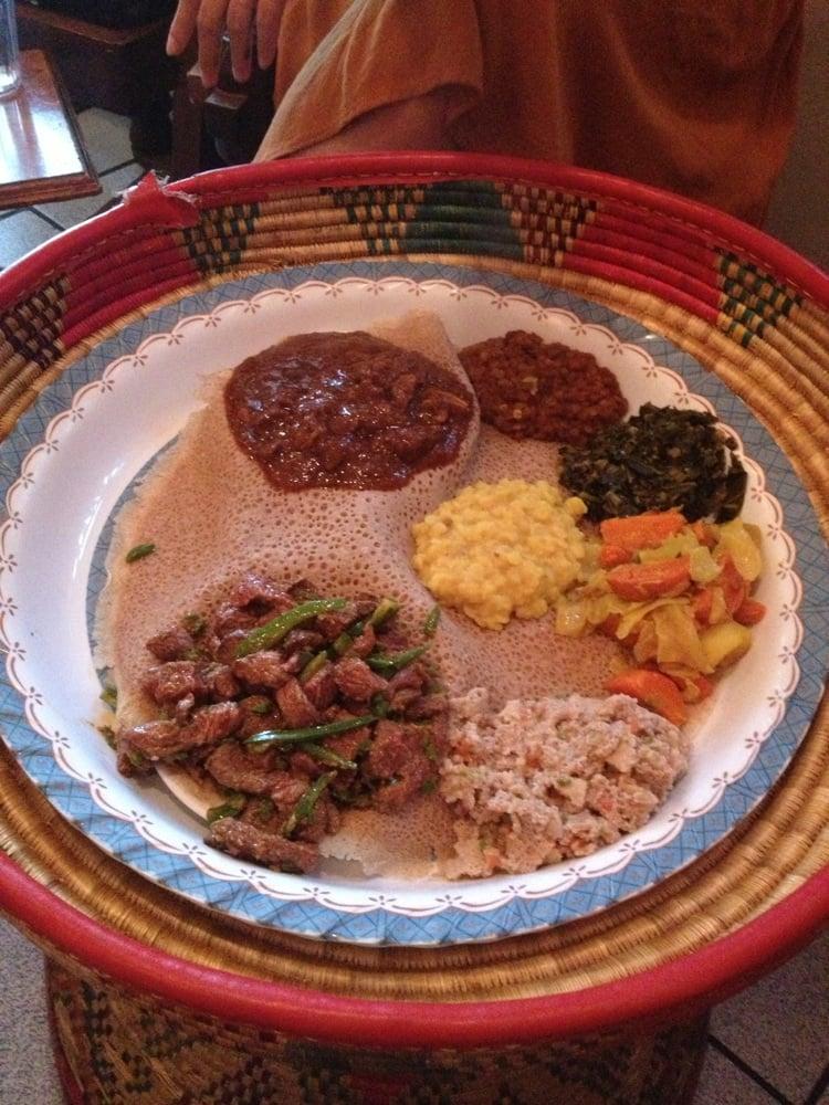 Indian Restaurant Near Somerville Ma