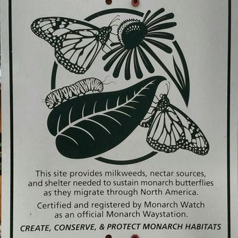 Beau Photo Of Butterfly Farms   Encinitas, CA, United States. Monarch Waystation  Just Like