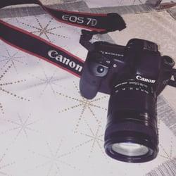 Tempe Camera - 22 Photos & 105 Reviews - Photography Stores ...