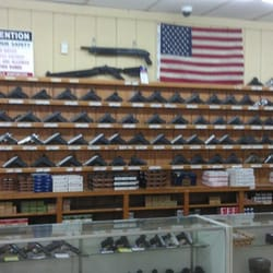 Superior Pawn & Gun Shop - 30 Reviews - Guns & Ammo - 4859
