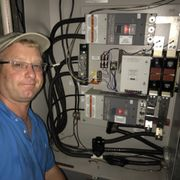 Best Of Yelp Saratoga Springs Electricians Reeder Electrical Contracting