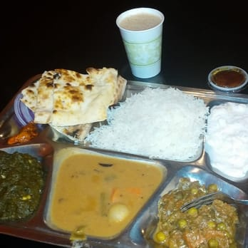 indian hut exton  order online   photos   reviews  indian,India Kitchen Exton,Kitchen design