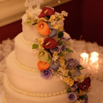 Photo Of Alexandria Pastry Va United States Our Delicious And