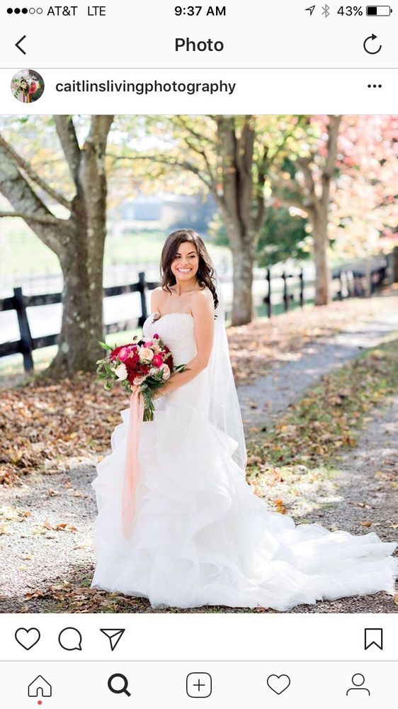 Church Street Bridal - 11 Photos & 12 Reviews - Bridal - 626 Church ...