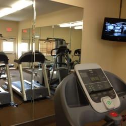 Candlewood mini gym gyms 6900 hastings st avondale la phone