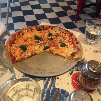 Pizza Beach Order Food Online 163 Photos 234 Reviews