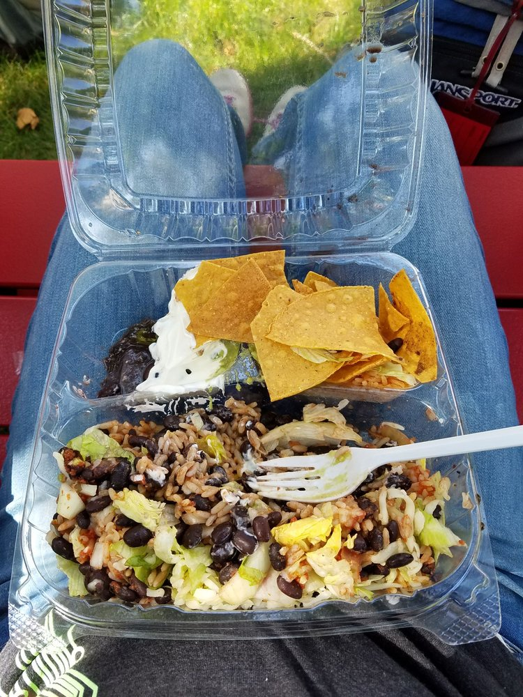 Jose's Mexican Food Truck