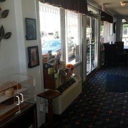 Photo Of Highlander Motel Arlington Va United States