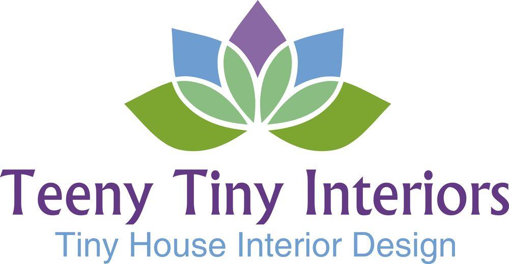Teeny Tiny Interiors Get Quote Interior Design Montgomery Al United States Phone
