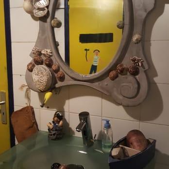 la bo te sardine 44 photos 34 reviews seafood markets 2 bd de la lib ration thier. Black Bedroom Furniture Sets. Home Design Ideas