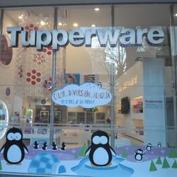 Tupperware 18 fotos art culos para la cocina y el ba o for Accesorios de cocina argentina