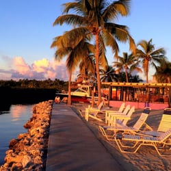 Photo Of Harbor Lights Motel   Islamorada, FL, United States