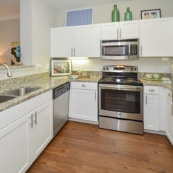 Photo Of Savannah Midtown Apartments   Atlanta, GA, United States. Gourmet  Kitchen