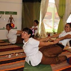Thai Massage Mit Happy End Düsseldorf