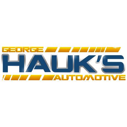 George Hauk's Automotive