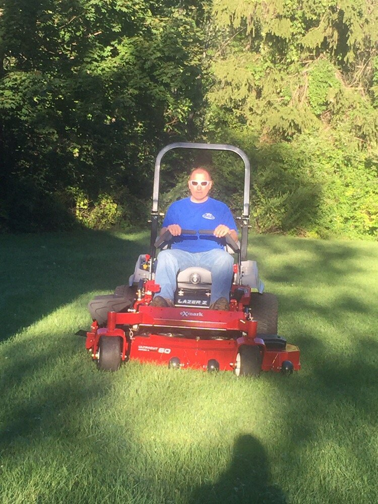Affordable Landscaping And Lawn Care Services Near Carmel