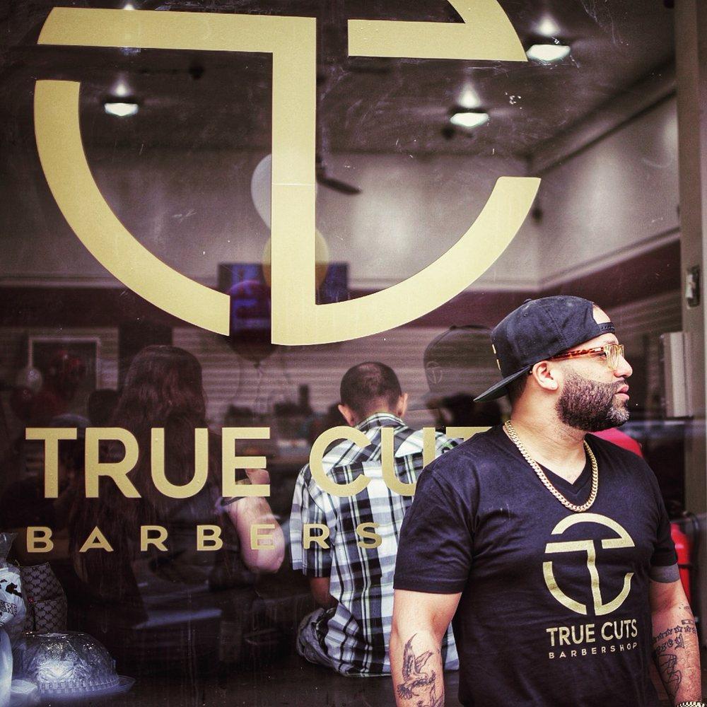 Photo of True Cuts: New Brunswick, NJ